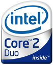 Intel Core 2 Duo E6850 [Conroe] 3.00GHz/4M/FSB1333MHz LGA775 CPU 【中古】