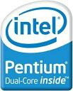 Intel Pentium Dual Core E2180 [Allendale-1M] 2.00GHz/1M/FSB800MHz LGA775 CPU 【中古】【全品送料無料セール中!】