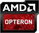 AMD Opteron 6212 2.6GHz/8コア/8スレッド/Socket G34/OS6212WKT8GGUWOF【新古品】【送料無料セール中! (大型商品は対象外)】