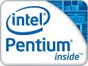 Intel Pentium Processor E5300 2.60GHz/2コア/2MB L2/800MHz FSB/LGA775/Wolfdale/SLGTL【中古】