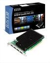 ELSA NVIDIA Quadro NVS 450 512MB GDDR3 ENVS450-512ER リファビッシュ品【送料無料セール中! (大型商品は対象外)】
