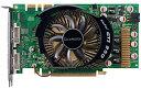 LEADTEK WinFast GeForce GTS 250 1024MB 256BIT GDDR3【中古】【全品送料無料セール中! 〜 11/14(月)23...