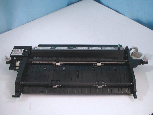 LPA3CRU4 EPSON 両面印刷ユニット LP-S5000/LP-S5300対応 【中古】【送料無料セール中! (大型商品は対象外)】
