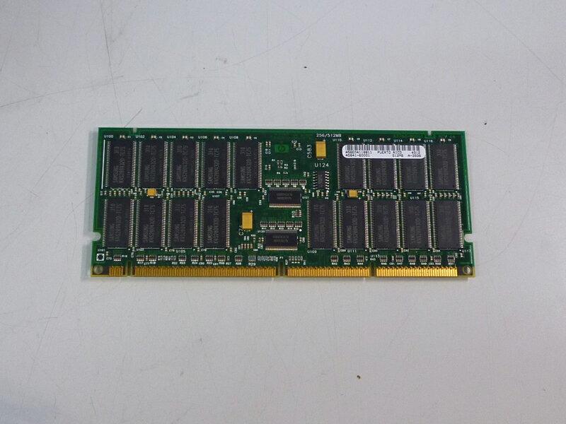 A5841-60001 オンライン HP 512M...