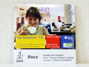 Sun Microsystems Sun Solutions CD Volume 2,2004【未開封品】