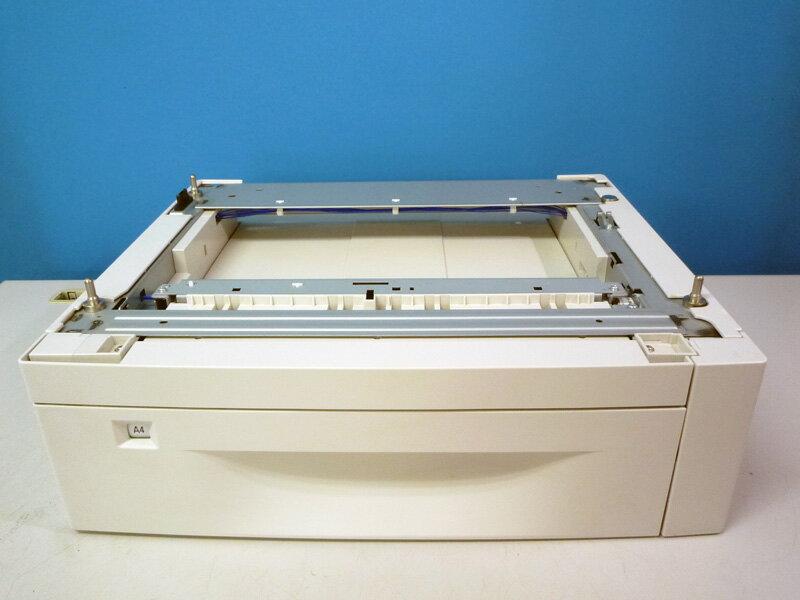 PR-L8450-03 NEC MultiWriter 8450N用 500枚 増設カセット 【】【全品送料無料セール中!】 メーカー:NEC 発売日:2010年1月20日人目を引きます
