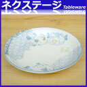 【値下げ期間中】福ふぐ 取り皿【美濃焼,食器,%OFF】※一部アウトレット商品を含みます