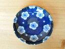 福福梅3.0皿