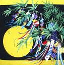F_r_l_tanabata_y