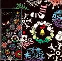 RoomClip商品情報 - 【 手ぬぐい てぬぐい 】 クリスマス オーナメントツリー 気音間 kenema [ サンタ ツリー クリスマスツリー 黒 雪 タペストリー 和風 インテリア 飾り ディスプレイ ディスプレー 四季 季節 冬 12月 海外出張 日本土産 日本 みやげ]【メール便対応】【楽ギフ_包装】