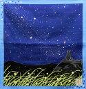 風呂敷 ふろしき 猫 綿小ふろしきたまのお散歩 天の川内祝 結婚祝 お祝い 長寿 引出物