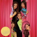【Guide BookVer.】Red Velvet レッドベルベット MINI ALBUM [ The ReVe Festival ]