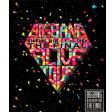 2013 BIGBANG ビックバン ALIVE GALAXY TOUR LIVE LIMITED EDITION