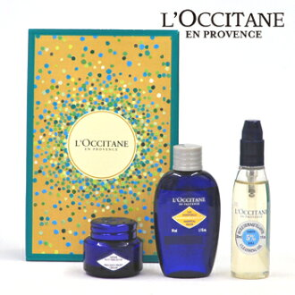 Almond. Almond is well-known for its ability to nourish the skin. L'OCCITANE has harnessed the exceptional beautifying power of almond from the south of France and integrated it in body care and toiletries that are both deliciously tempting and wonderfully effective.