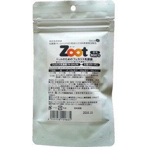 供Zoot(~tto)寵物使用的保健食品[300粒](供供供pettosapurifekarisu乳酸菌寵物使用的寵物使用的保健食品寵物零食寵物使用的保健食品)※是供寵物使用的保健食品※