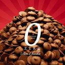◆送料無料!◆シュガーレス チョコ!◆(シュガーレス チョコ 砂糖不使用 チョコレート シュガーレスチョコレート ダイエット チョコ ダイエット お菓子 ダイエット お徳用 カロリー チョコ ビター ミルク)