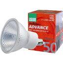 ADVANCE JDR��50 JDR110V30WLM/KUV-H