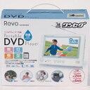 Tv オーディオ カメラ ブルーレイ Dvdレコーダー プレーヤー Dvdプレーヤー その他 ネット商品検索