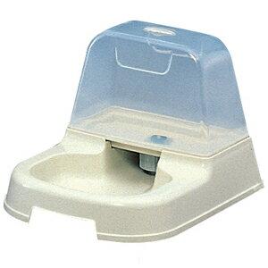 アイリスオーヤマ ペット用自動給水器 アイボリー J-200-IV...:webby:10088686
