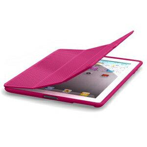Speck iPad PixelSkin