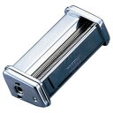 【あす楽】アトラス パスタマシーン専用カッター 1.0mm(ATL-150用) カッペリーニなど用 細麺替刃 自家製パスタ イタリア料理 うどん そば