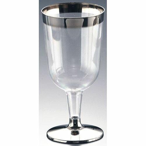 プラシルバー ワイン C-011(6ヶ入) NPL5301