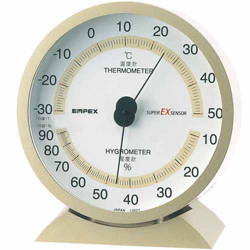 EMPEX エンペックス スーパーEX高品質温...の紹介画像2