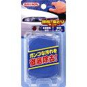 ウィルソン 鉄粉・虫とりネンド 03074