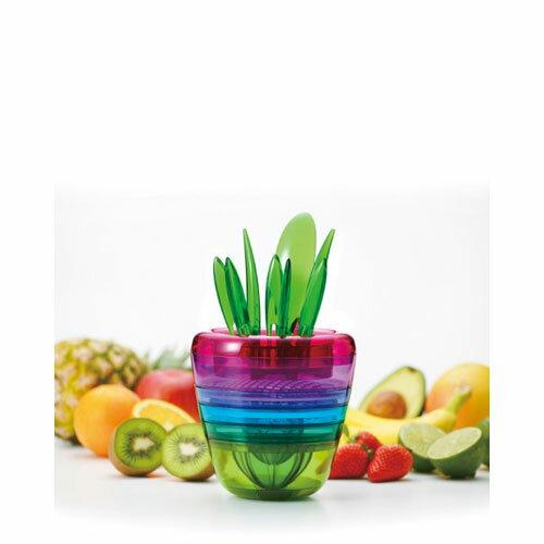 カクセー FRUITS PLANT(フルーツプラント) CH-2009
