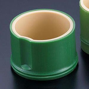 ヤマコー 若竹千代口 大 プラスチック製 25067