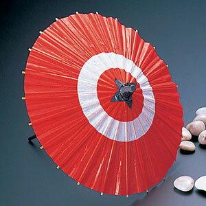 ヤマコー 飾り番傘 大 57310