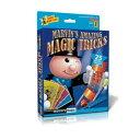 Marvin's Magic マーヴィンズ ジュニアマジック (1) 25トリック集 MME 004.1