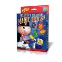 Marvin's Magic マーヴィンズ ジュニアマジック (3) 25トリック集 MME 004.3