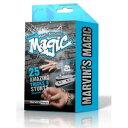 Marvin's Magic マーヴィンズ 仰天マジック トリックアンドスタント 25トリック集 MMB 5704
