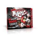 Marvin's Magic マーヴィンズ 仰天マジック 100トリック集 MMB 5703/E