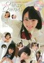 ◆◆moeccoピュアホワイト 8 / マイウェイ出版