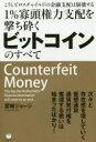 FX(ランド/円)とビットコイン
