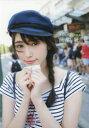 ◆◆饒舌な眼差し 渡辺梨加1st写真集 / 阿部ちづる/撮影 / 集英社...