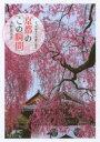 ◆◆とっておきの角度で見る京都の「この瞬間」 / 水野克比古/著 / ウェッジ