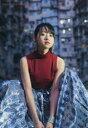 ◆◆エトランゼ 伊藤万理華写真集 / 大江麻貴/撮影 / 集英社インターナショナル...