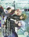 ◆◆spoon.2Di vol.35 / プレビジョン