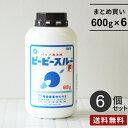 【送料無料】【まとめ買い】和協産業 ピーピースルーF 600...
