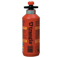 TRANGIA トランギア フューエル (燃料) ボトル 0.3L TR-506003の画像