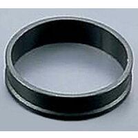 まんまる目玉焼きリング用部品:リングのみ 小 BET05103