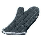Bravo Textiles �ե졼�६���� �����֥�ߥå� �֥�å� CFG-10 �� AOC06003