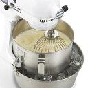 【送料無料】FMI キッチンエイドミキサー用水ジャケット K5AWJ KSM5用 CKT3801【smtb-u】