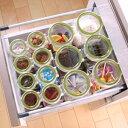 【クーポンで50円値引き】TAKEYA 保存容器 フレッ...