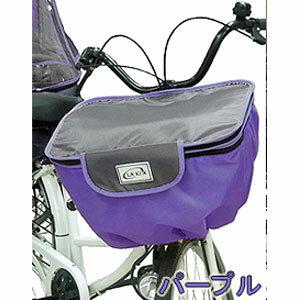 LAKIA ラキア サイクルバスケットカバー パ...の商品画像