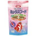イトスイ コメット 金魚の主食 MIXフード 300g ◇◇