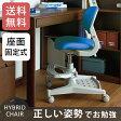 【送料無料】コイズミファニテック ハイブリッドチェア HYBRID CHAIR パッションブルー CDC-105PB【smtb-u】